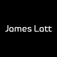 James Latt.jpg